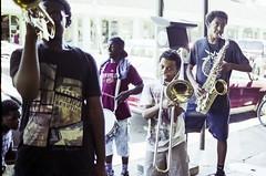(FotoJobo) Tags: film nikon kodak neworleans f100