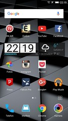 "Allview X2 Soul Extreme Screenshots • <a style=""font-size:0.8em;"" href=""http://www.flickr.com/photos/91479278@N07/23645764671/"" target=""_blank"">View on Flickr</a>"