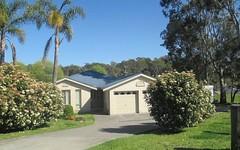 2 Dwyers Creek Road, Moruya NSW
