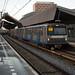 Amsterdam Bijlmer-Arena Zilvermeeuw 24