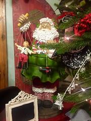 O Christmas Tree, O Christmas Tree (EDWW day_dae (esteemedhelga)) Tags: santa christmas xmas holiday snow stockings st bells festive reindeer snowflakes snowman globe poinsettia illuminations garland holly scrooge nicholas elf wreath evergreen ornaments angels tinsel icicle manger yule santaclaus mistletoe nutcracker cheer jolly christmastrees happyholidays bethlehem merrychristmas bauble rejoice goodwill partridge elves yuletide caroling holidayseason carolers seasongreetings merrifieldgardencenter edww christchild daydae esteemedhelga jesus hohoho gingerbread wrappingpaper giftgiving joyeuxnoel northpole holidaydecornativity sleighride artificialtree candycane feliznavidadfrostythesnowman kriskringle sleighbells stockingstuffer wisemen twelvedaysofchristmas winterwonderland