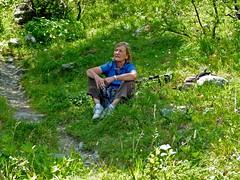 An oxymoron: green cigarette (giorgiorodano46) Tags: mountain alps verde green montagne alpes schweiz switzerland suisse cigarette july val zermatt alpen leila svizzera alpi montagna wallis valais oxymoron sigaretta arolla ossimoro valaisannes vallese dhrens penninealps alpipennine luglio2012 montagnedarolla giorgiorodano