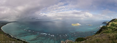 Cloudline (tiger_tim_2000) Tags: afternoon oahu bellows windward makapuu mokuluaislands makapuulighthouse waimanalobay timeperiod kaohikaipuisland makaipier mananarabbitisland kamehameridge pahonu waileapt kaionabchprk waimanalobch mcbhk