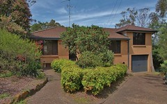19 Mary Street, Lawson NSW