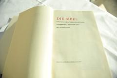 16_12_SynodeInnsbruck_epdUschmann_199