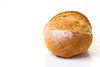 bread isolated (Nostaros) Tags: bread round rye freshly fresh closeup isolated warm bun nobody natural delicious daily crust whole white diet brown breakfast wheat vitamins circle homemade gourmet one yeast tan sustenance tasty up bakery texture close wholesome oven loaf nutrition baked single fiber food carbohydrates