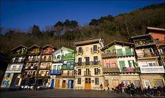 Pasai Donibane (lautada) Tags: pasaidonibane pasaia donosti sansebastian gipuzkoa euskalherria euskadi paisvasco basquecountry turismo