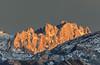 Los bellos atardeceres asturianos (Pablo Mazorra) Tags: picosdeeuropa asturias torrecerredo canon eos invierno atardecer cangasdeonis covadonga paisaje naranja
