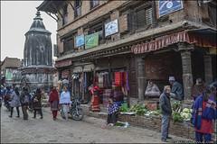 nepal3-100