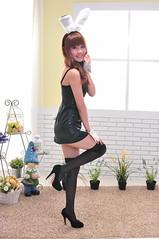 Aries0001 (Mike (JPG~ XD)) Tags: aries d300 model beauty  studio 2013