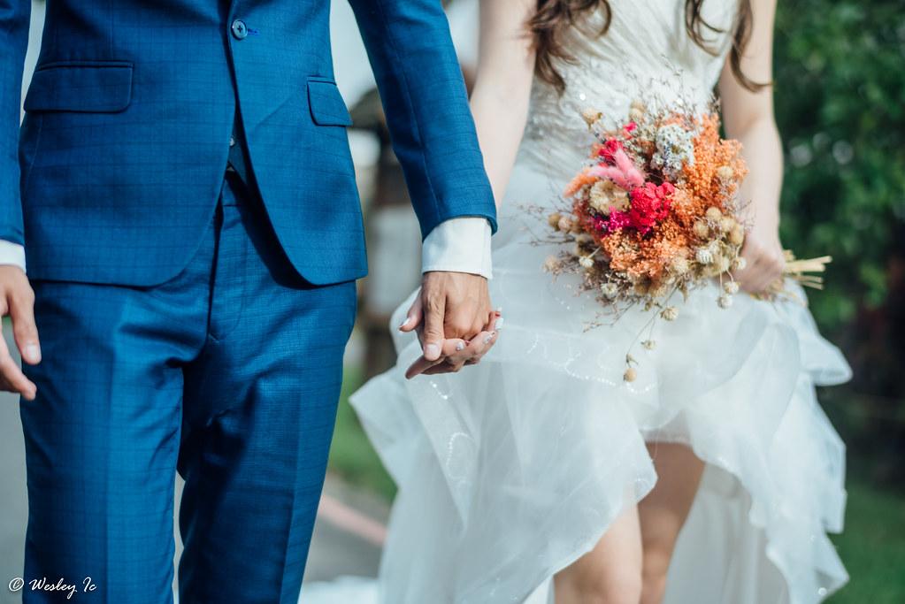 """""""婚攝,自助婚紗,自主婚紗,婚攝wesley,婚禮紀錄,婚禮攝影""""'LOVE21017'"""