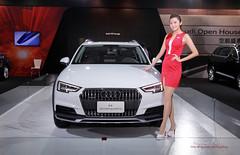 Audi_Model_0002 (chujy) Tags: 20170109 2017台中 新車大展 audi bmw merceds benz volvo vw jaguar land rover mitsubishi mini luxgen porsche nissan gtr kia hyundai infiniti