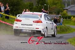 rally_de_ferrol_2009_99_20150303_1310036717 (GZrally.com) Tags: rally de ferrol 2009