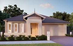 Lot 211 Louisiana Road, Hamlyn Terrace NSW
