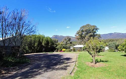 71 Adams Peak Road, Broke NSW 2330