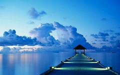 blue-blue-pier
