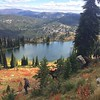 Idaho Wingshooting Lodge 27