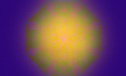 """Constelaciones Radiales, visualizaciones cromáticas de circunvoluciones cósmicas • <a style=""""font-size:0.8em;"""" href=""""http://www.flickr.com/photos/30735181@N00/31766664794/"""" target=""""_blank"""">View on Flickr</a>"""