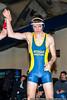 IMG_0086 (vplgrin) Tags: wrestle wrestling college bulge vpl