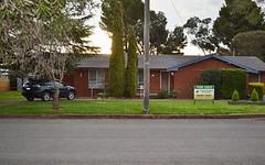 67 Tilga St, Canowindra NSW