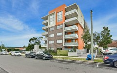 2/12-14 King Street, Campbelltown NSW