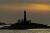 Landegode lighthouse (janter2) Tags: hurtigruten norway vestfjord landego