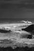 Natural forces.. (*Debi) Tags: stormforces tidalwaves seahamharbour seahamlighthouse stormyseas explored