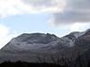 6604 Shoulder on the Snowdon Massif (Andy - Busyyyyyyyyy) Tags: 20170102 mmm mtsnowdon snow sss yrwyddfa