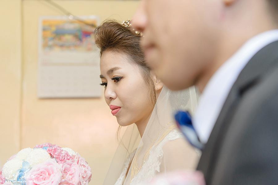 婚攝  台南富霖旗艦館 婚禮紀實 台北婚攝 婚禮紀錄 迎娶JSTUDIO_0058