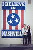 America 2016 (claramarieserholt) Tags: nashville franklin tennessee spring love beauty music boots five daughters bakery cronut sony alpha a99 minolta 50mm