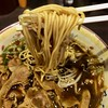 Tokushima Ramen ¥700- (Takashi H) Tags: tokushima japan food ramen noodles ラーメン ¥700 麺リフト