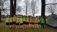 IMG_0416 (Zentive - Simon Clare) Tags: sherdley park xc 070117 kirkby milers