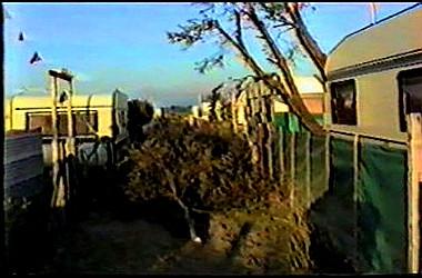 sturmflut 89NDVD_111