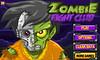 zombie-fight-club (Friv games) Tags: zombie fight club friv 100 friv100 games juegos