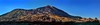 Sunset at Teide, Tenerife (dejott1708) Tags: teide tenerife spain vulcano lava field landscape world heritage site
