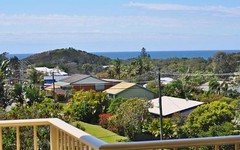 26 Hibiscus Way, Scotts Head NSW
