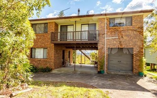 16 Franklin Street, Karuah NSW 2324
