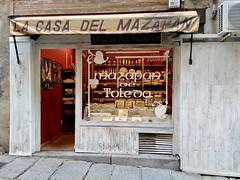 fullsizeoutput_2357 (stefanie_eisl) Tags: toledo marzipan shop geschäft store