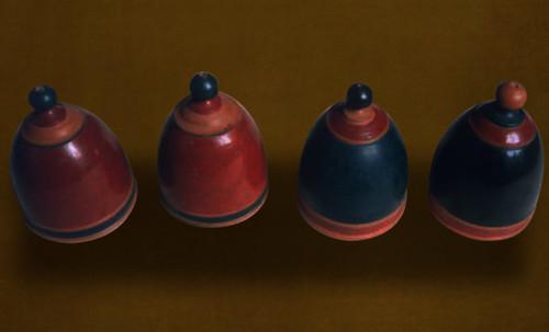"Umbrales- Lejanos inicios en el paleolítico y versiones subsecuentes • <a style=""font-size:0.8em;"" href=""http://www.flickr.com/photos/30735181@N00/32399575921/"" target=""_blank"">View on Flickr</a>"