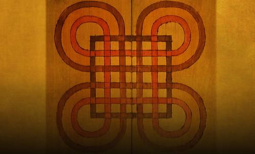 """Chaturanga-makruk / Escenarios y artefactos de recreación meditativa en lndia y el sudeste asiático • <a style=""""font-size:0.8em;"""" href=""""http://www.flickr.com/photos/30735181@N00/32481352246/"""" target=""""_blank"""">View on Flickr</a>"""