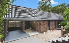 88 Bay View Avenue, East Gosford NSW
