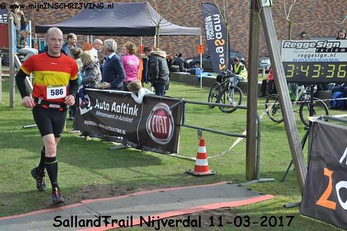 SallandTrail_11_03_2017_0284