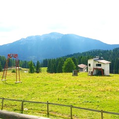 Beautiful nature in Asiago (jocelynejohansson) Tags: asiago italy nature mountains alps