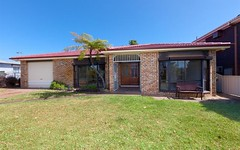 104 Scott Street, Shoalhaven Heads NSW