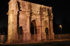 Rome 2010 181