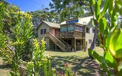 4 Beachglade Place, Bawley Point NSW