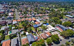 18 Beaumaris Street, Enfield NSW