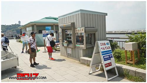 江之島10.jpg