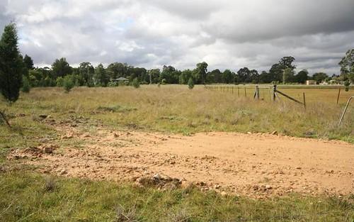 407 The Kaputar Road, Narrabri NSW 2390