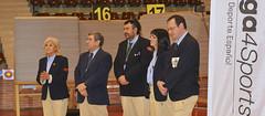 Campeonato de España-0559